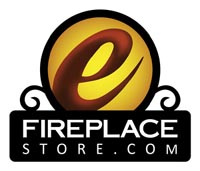eFireplaceStore.com Blog